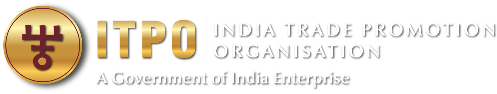 India Trade Promotion Organisation