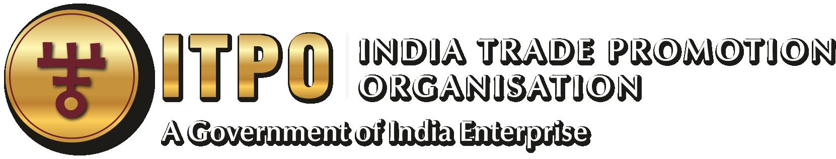 India Trade Promotion Organisation