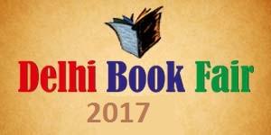 Itpo delhi book fair gumiabroncs Image collections