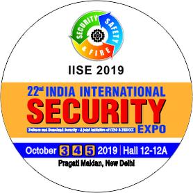 IISE-2019