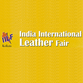 Leather Fair Kolkata