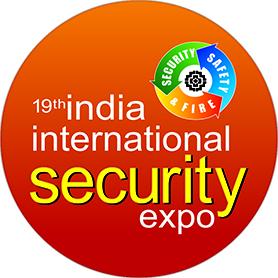 Security Fair