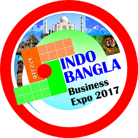 indo bangla trade The study examines the perception of the respondents about problems and  prospects of cross border trade in agartala land customs station.