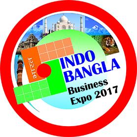 INDO BANGLA Business Expo 2017,