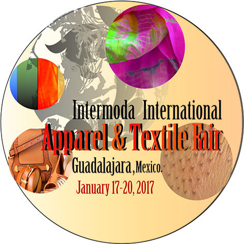 Intermoda International Apparel & Textile Fair