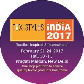 Tex Styles India