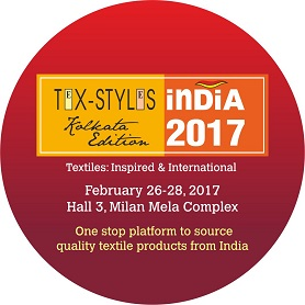 Tex Styles Kolkata